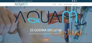 Izrada Profesionalnih Web Sajtova i Web prodavnica
