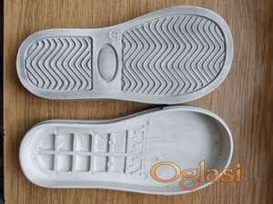 Djonovi za dečiju obuću