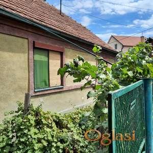 Misa, kuća od 37000 evra