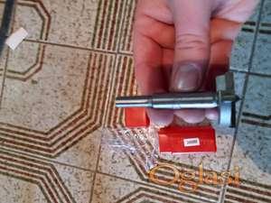 Burgija za Sarke 35mm