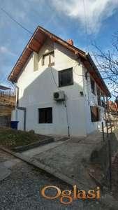 Kuća na Paliluli na 5ari