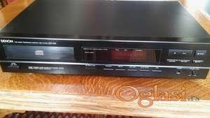 DENON DCD - 560  cd plejer (neispravan)