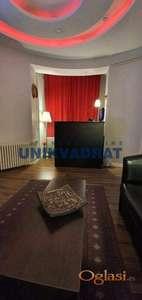 Hostel,Terazije,7 apartmana,143m2 ID#1879