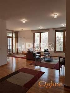 Lux stan na top lokaciji ID#108925