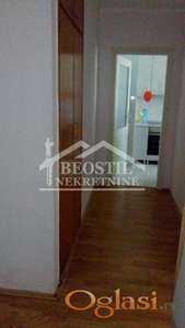 Novi Beograd- Blok 38- 2.0 ID#9865