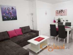 Apartman GEA 18 - Novi Sad, Centar