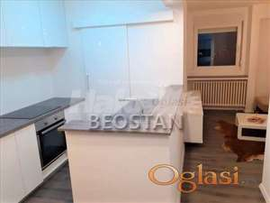 Novi Beograd - Blok 23 ID#40089