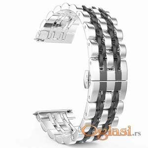 Samsung Galaxy Watch, Samsung Gear s3, Huawei watch gt narukvica