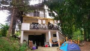Kuća na obroncima Fruške gore sa 14 ari ID#1440
