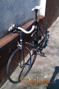 Beograd Cannondale r700 Road