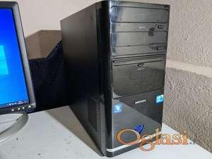 Medion Intel Core i5-750 2.66GHz/4GB-DDR3/HD 5670/500GB