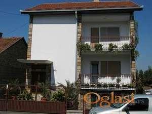 Kuća na prodaju, Sremska Kamenica