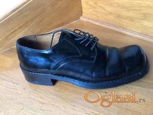 Svečane muške cipele br. 44
