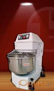 Mešalica za testo Italy Line 30 kg brašna