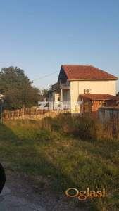 SURDUK, Jove Anđelkovića (3092) ID#3092