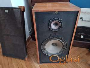Sony vintage zvučnici SS-5200