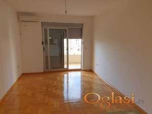 Jednosoban stan u Rozino, 1650€/m2