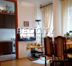 Novi Beograd, Hotel Jugoslavija, Klare Cetkin,KOCKICA, 2.5, 62m2 Kockica,jlift