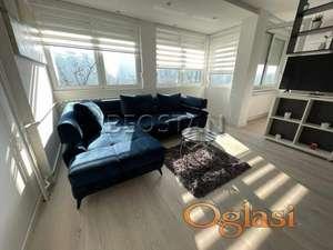 Novi Beograd - Blok 21 Hotel Hajat ID#40691