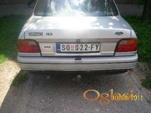 Sombor Ford Orion 1.6 D 1993