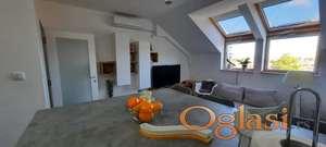 SOMBORSKI BULEVAR, 62 m2, 91670 EUR