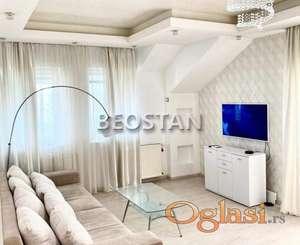 Novi Beograd - Arena Blok 22 ID#43095