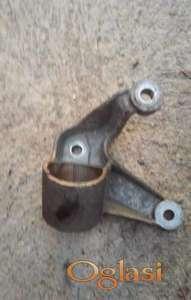 Drzac cilindra na menjacu za Alfu 147