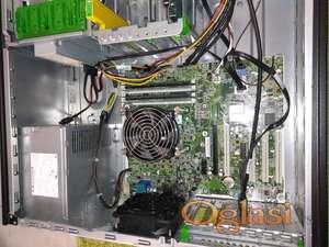 HP kompjuteri