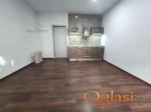 Stan od 45 m2 u Nevesinjskoj na Vračaru