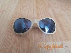 Prodajem naočare