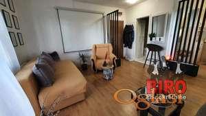 ~~~ Odličan renoviran stan na SATELITU kod Gsp-a ! ~~~