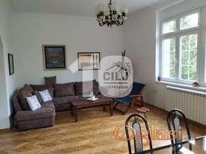 Sjajan stan u kući, na topčiderskoj zvezdi ID#1178