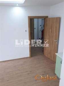 Kompletno renoviran stan na odličnoj lokaciji ID#111076
