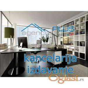 Izdavanje lokala na atraktivnoj lokaciji - Dunav na dlanu ID#1044