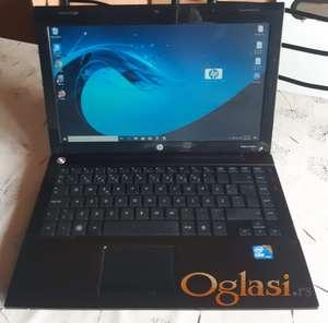 """HP ProBook 5320m 13.3"""" LED i3-350M 4-8GB ddr3 320GB hd/kamera"""