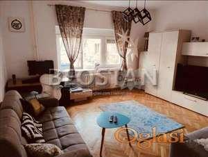 Novi Beograd - Blok 34 Fontana Carina ID#39644