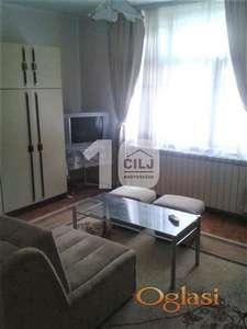 Dobar stan na Vračaru ID#1173
