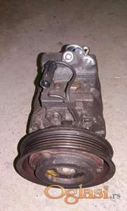 Kompresor klime za Alfu 156-2.4JTD evro 3
