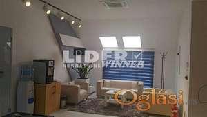Poslovni prostor na top lokaciji ID#106491