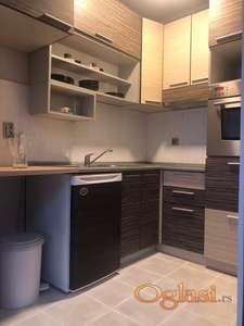 Četvorosoban stan, Grbavica, 88m.kv. 92990eura