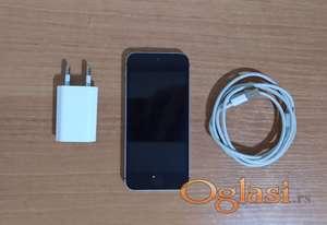 Iphone SE (16Gb) Space Gray,Sim Free
