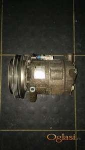 Kompresor klime Alfa 159 2.2