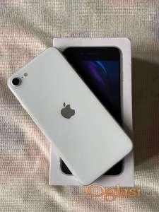 IPhone SE 64 GB, beli