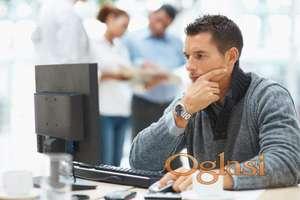 Skype i Team Viewer poducavanje, programiranje, sajtovi, web programiranje