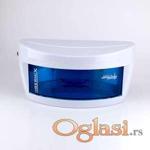 Sterilizator za alat i pribor uv sterilizator Germix