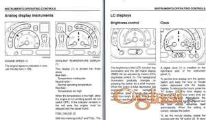 Case 1135 - 1145- 1155- 1170 - 1190 Uputstvo za rukovanje i održavanje
