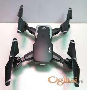 Dron S60 Dron sa kamerom s60 kvadkopter S60