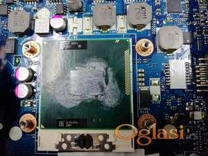 Intel pentijum B960