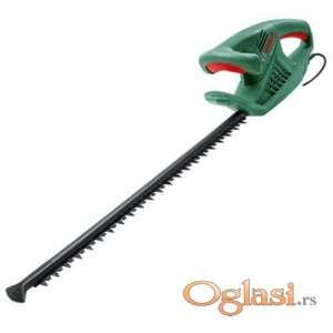 Bosch Škare Za Živicu Easy HedgeCut 55 450W 550mm