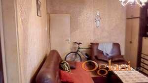 Prodaja dvosobnog stana od 64m2
